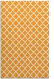 rug #411235 |  traditional rug