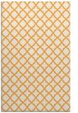 rug #411236 |  traditional rug