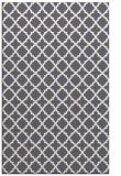 rug #411240 |  traditional rug