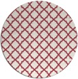 morden rug - product 411455