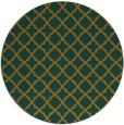 rug #411548   round popular rug