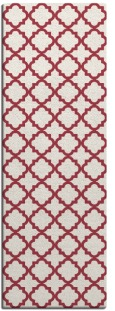 Morden rug - product 411807