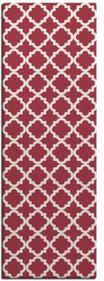 morden rug - product 411808