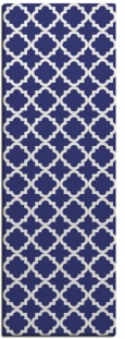 morden rug - product 411873