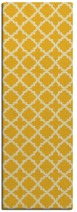 morden rug - product 411881