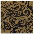morrison rug - product 411965