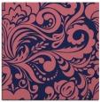 morrison rug - product 412037