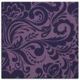 morrison rug - product 412042