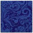 morrison rug - product 412050