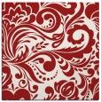 morrison rug - product 412194