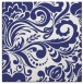 morrison rug - product 412225