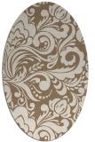 morrison rug - product 412449