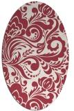 Morrison rug - product 412512