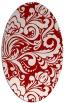 morrison rug - product 412537