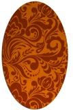 Morrison rug - product 412544