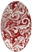 morrison rug - product 412545