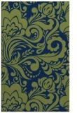 morrison rug - product 412685