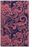 morrison rug - product 412741