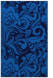 rug #412818 |  popular rug