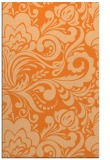 Morrison rug - product 412911