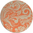 morrison rug - product 413197