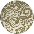 Morrison rug - product 413312