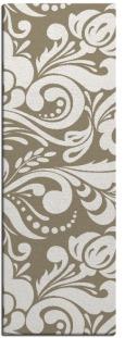 morrison rug - product 413493