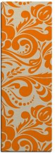 morrison rug - product 413669
