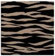 mweru rug - product 413717