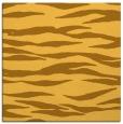 mweru rug - product 414009