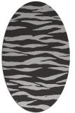 mweru rug - product 414257