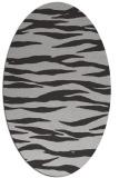 mweru rug - product 414258