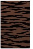 mweru rug - product 414426