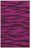 Mweru rug - product 414476