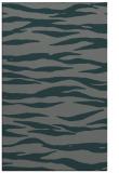 rug #414537 |  animal rug