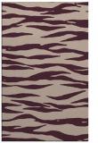 rug #414569    geometric rug