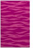 rug #414617 |  animal rug