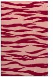 rug #414628    stripes rug
