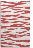 rug #414632 |  animal rug