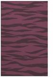 mweru rug - product 414634