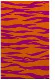 rug #414676 |  animal rug