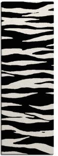 mweru rug - product 415117