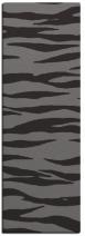 Mweru rug - product 415264