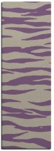 mweru rug - product 415293