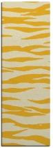mweru rug - product 415401