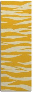 mweru rug - product 415402