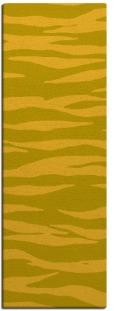 Mweru rug - product 415403