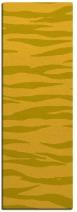 Mweru rug - product 415404