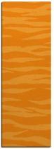 mweru rug - product 415457