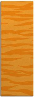 mweru rug - product 415458